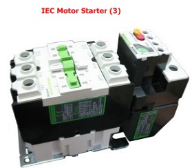 Elimia Industrial Electrical Products Transformers